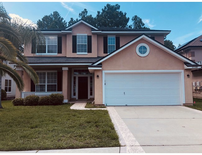 Superb Townhomes Condos And Homes For Rent In Jacksonville Fl Home Interior And Landscaping Oversignezvosmurscom