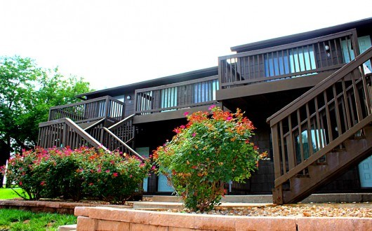 photo. Apartments Lawrence KS for Rent   The Housing Hawk