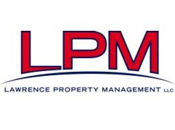 Lawrence Property Management