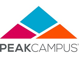 Peak Campus