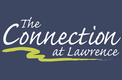 Connection at Lawrence