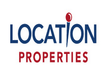 Location Properties
