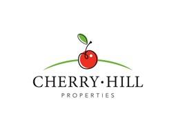 Cherry Hill Properties