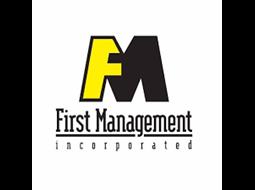 First Management, Inc.