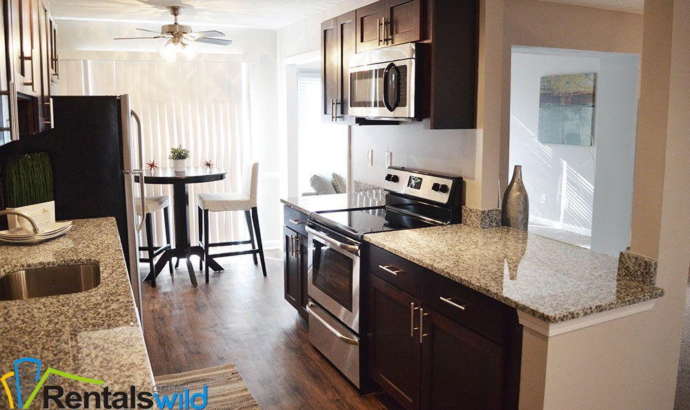 kitchen-at-our-smyrna-apartments