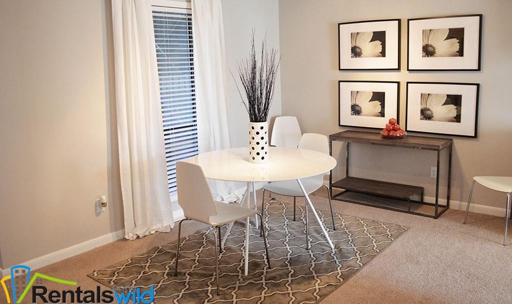 dining-room-smyrna-apartments
