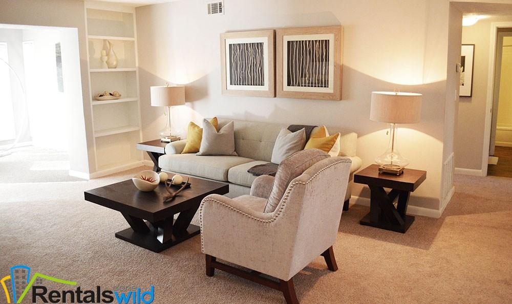 living-room-smyrna-apartments
