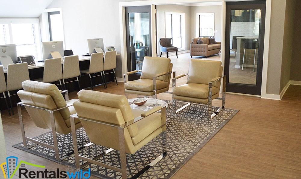 bsiness-center-at-apartments-smyrna