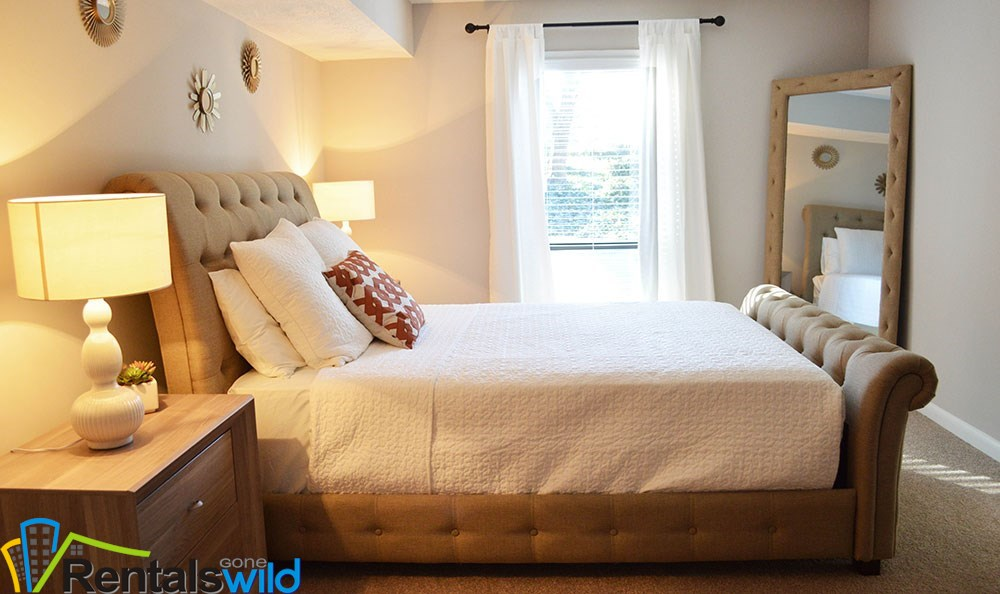 master-bedroom-smyrna-apartment
