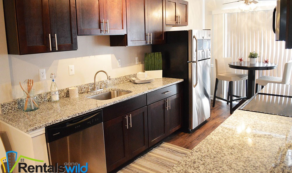 kitchen-inside-smyrna-apartments