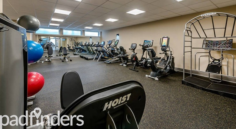 gallery_Fitness-Center2-09379d8bbbc525aa578a7353737cac73