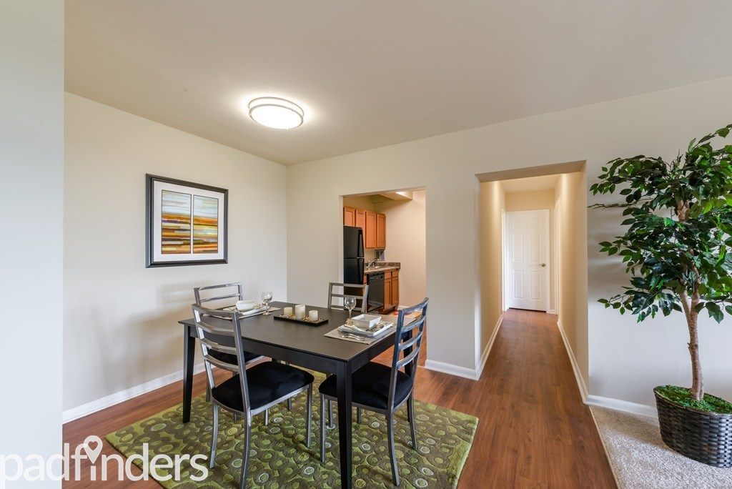 Luxury Apartments In Silver Spring Md Rent In Silver Spring